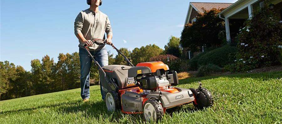 Herramientas de Jardinería y Maquinaría de jardinería